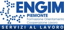 cropped-logo-engim-piemonte-sal.jpg