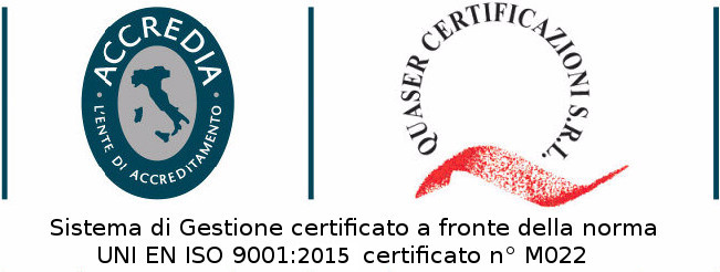 http://lavoro.engim.it/wp-content/uploads/2019/02/logo-certioficazione-ISO.jpg